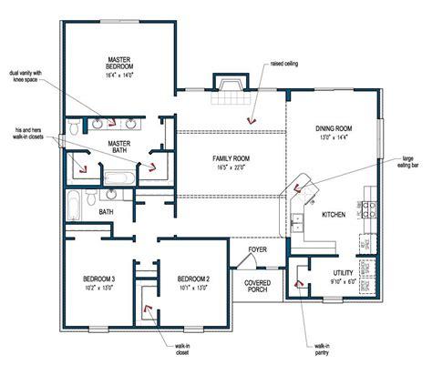 tilson homes floor plans prices elegant floor plan