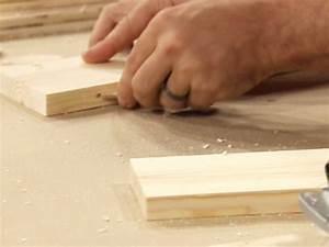 PDF DIY Woodworking Biscuit Joiner Download woodveneerscom
