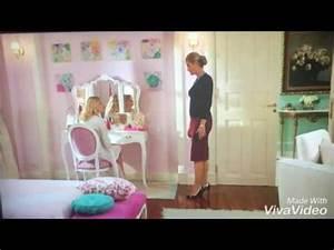 Soy Luna Zimmer : soy luna 2 ambar bekommt ein geschenk von sharon youtube ~ Eleganceandgraceweddings.com Haus und Dekorationen
