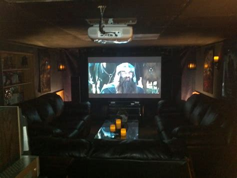 epson 3010 vs sanyo plv z5 or z700 1080hd avs forum home theater discussions and reviews