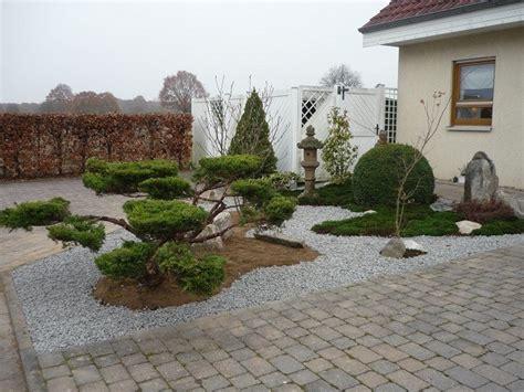 Japanischer Garten Vorher Nachher by Japanischer Garten Vorher Nacher