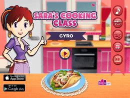jeux gratuit cuisine en francais gyros école de cuisine de un des jeux en ligne