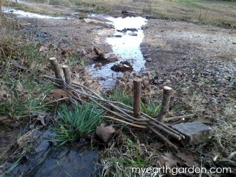 landscaping erosion methods 1000 images about erosion control on pinterest rain garden nursery supplies and root system