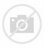 File:Ohio Coronavirus deaths per hundred thousand by ...