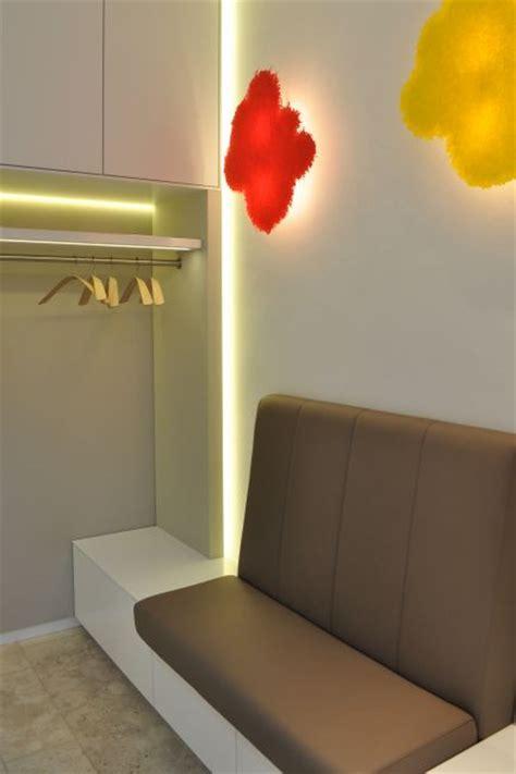 Möbel Für Flur Garderobe garderobenpaneel leder bestseller shop f 252 r m 246 bel und