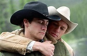 Brokeback Mountain (Ang Lee, 2005) — 10 Years Later ...