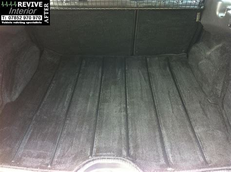 Removing Hair From Car Upholstery by Revive Car Valeting Mobile Car Valeting Mobile Car