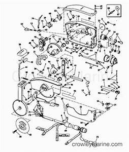 1975 evinrude outboards 115 115593 parts lookup With diagram of 1975 electrical omc outboard accessories control box wiring