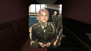 Gone Home : Console Edition Game