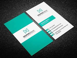 Free creative business card graphic pick for Unique business card templates free