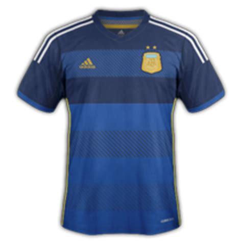 tous les maillots de foot de la coupe du monde 2014 maillots foot actu