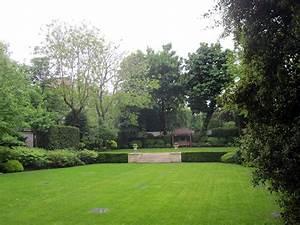 entretien du jardin dun hotel particulier pour une banque With photo de jardin de particulier