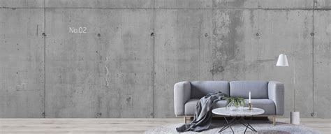 Concrete Wallpaper Collection by Unique And Realistic Wallpapers Concretewall