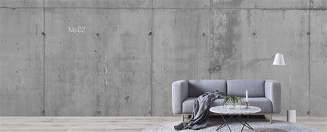 unique  realistic wallpapers concretewall