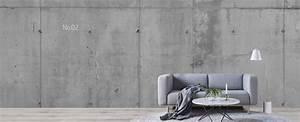 Marvellous Design Concrete Wall Paper Wallpaper Australia ...