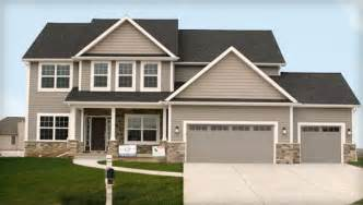energy efficient homes floor plans green goose homes home