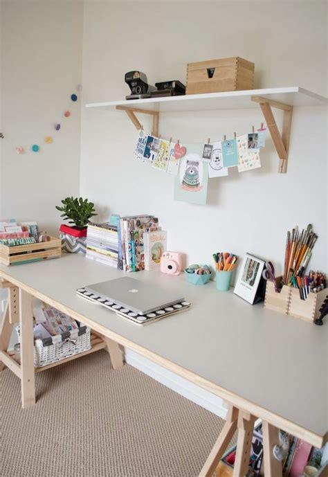ikea lade da scrivania ikea hack e scrivanie per bambini mercatino dei piccoli