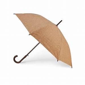 Parapluie Haut De Gamme : l 39 objet publicitaire cologique haut de gamme objet publicitaire cologique et cadeau d ~ Melissatoandfro.com Idées de Décoration