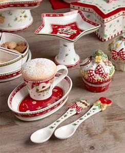Villeroy Boch Weihnachten : villeroy and boch christmas 2013 google search xmas feliz navidad 2015 weihnachten ~ Orissabook.com Haus und Dekorationen