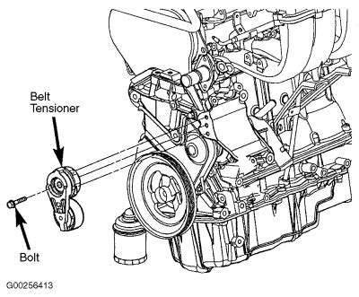 dodge neon manual auto electrical wiring diagram