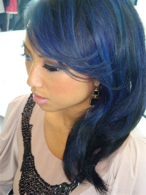pink hair styles image result for http iheartjeanniemai 8749