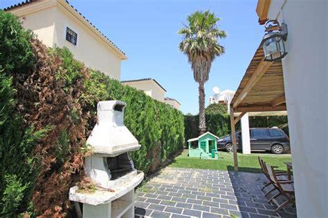 haus kaufen in spanien costa blanca immobilie kaufen haus kaufen denia an der costa blanca spanien immobilien