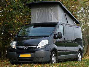 Opel Vivaro Camper : renault trafic l2h2 camper vivaro camper t camper ~ Blog.minnesotawildstore.com Haus und Dekorationen
