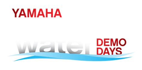 Yamaha Boats Prosser Washington by Yamaha On The Water Demo Days Pro Rider Watercraft Magazine