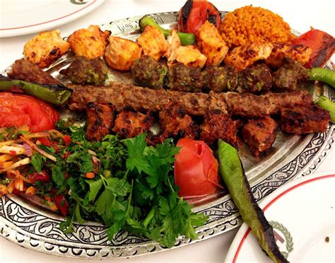 turkish kebab turkish kebab bing images