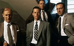 Passion for Movies: L.A. Confidential - An Unflinching ...