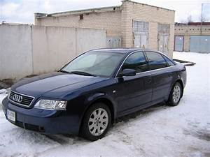 Related Pictures 1999 Audi A6 Quattro 2 8 Photo Wayland Mi