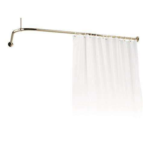 Curtain Track Argos by Buy Curtain Rails Curtains Center
