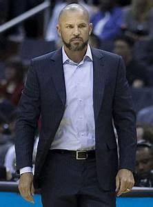 Jason Kidd - Wikipedia