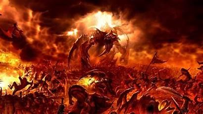 Wrath God Posthaste