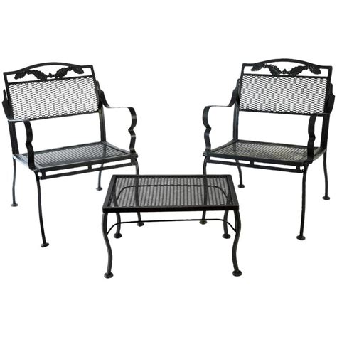 Outdoor Table And Chairs For Sale outdoor metal table and chairs for sale at 1stdibs