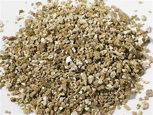 Vermiculite in Delhi, Vermiculite Supplier in India H S Sons Contracts Pvt Ltd
