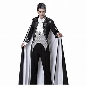 Halloween Kostüm Vampir : vampire halloween costume ideas ~ Lizthompson.info Haus und Dekorationen