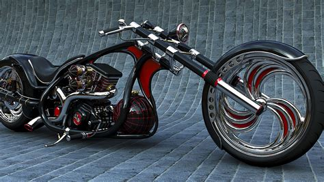Free Download Chopper Background