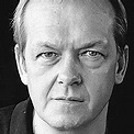Christopher Fulford - Movies, Biography, News, Age ...