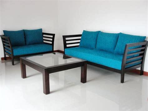 Wooden Sofa by Modern Teak Wood Sofa Set Wooden Sofa Set With Price