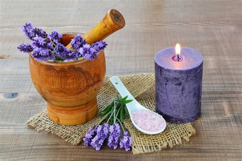 top  aromatherapy products  relaxing ebay