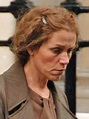 Frances McDormand - Simple English Wikipedia, the free ...