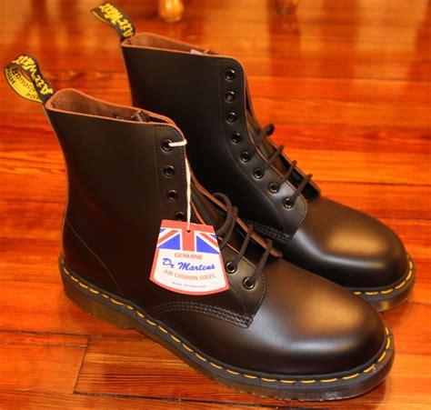 martens   england uk vintage boots part ii alphabet city