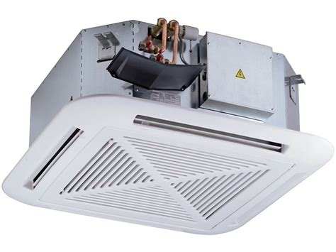 ceiling fan coil price eci idrolan fan coil unit for suspended ceiling by emmeti