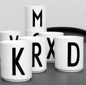 17 best ideas about alphabet mugs on pinterest angie With letter stencils for mugs