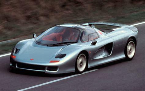 koenigsegg monaco 1989 jiotto caspita supercars net