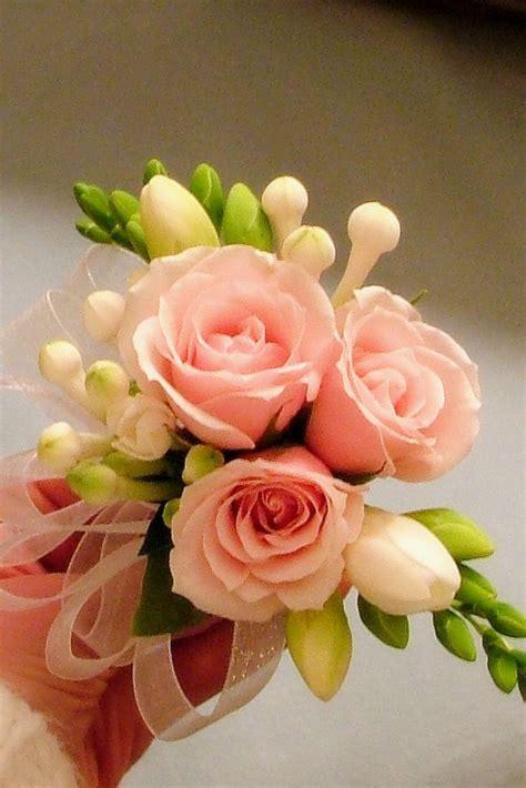 25 best ideas about bouvardia bridal bouquet on pinterest