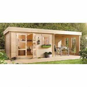 abri jardin exterieur et pergola fermee With nice photos terrasses et jardins 15 serre de jardin d