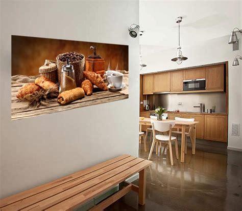 cucina per bar decorazioni per cucine bar e ristoranti spidersellitalia