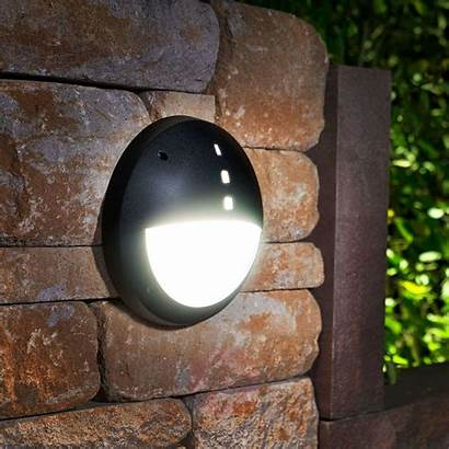 Outdoor Led Ip66 Wall El Lights Lighting